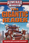 Gigantic Reader
