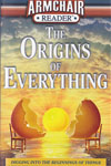 The Origins of Everything